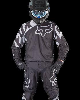 Fox Racing Dirt BIke Gear