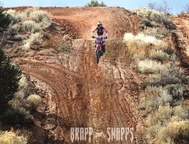 Dirt Bike Tours Colorado