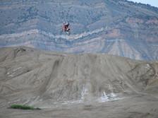 Grand Junction Dirt Bike Guided Tours