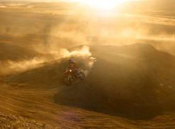 Dirt Bike Rentals