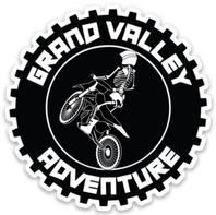 Grand Valley Adventure