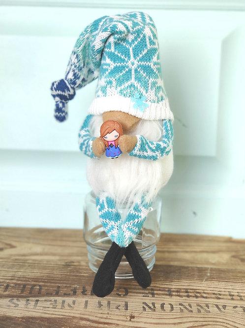 Anna Gnome