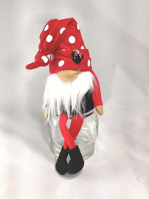 Minnie Gnome