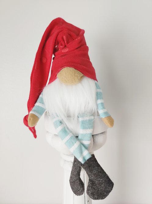 Valentino Valentine Gnome