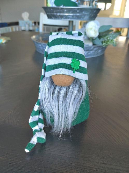 Clover Gnome