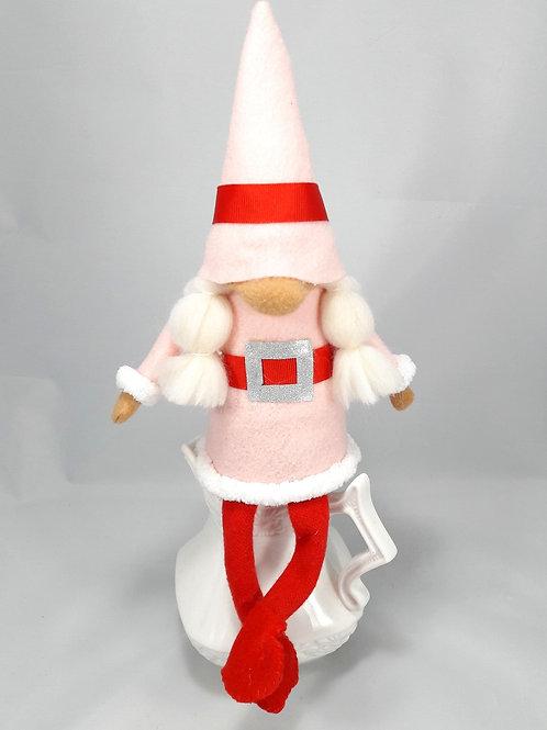 Jovie Elf