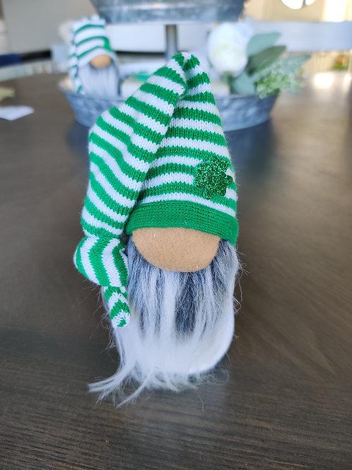 Patty Mini Gnome