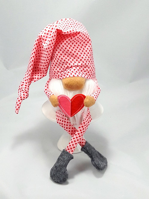 Endless LOVE Gnome