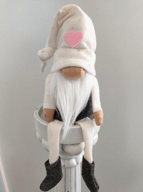 Eros Valentine Gnome