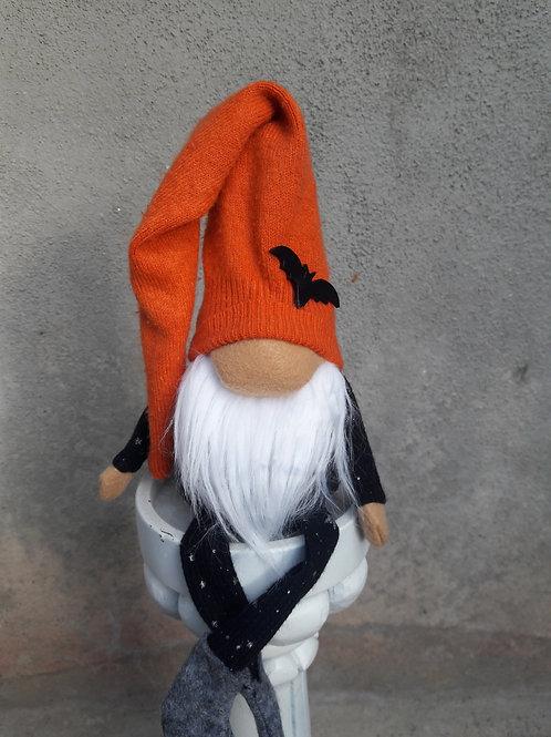 Bat Gnome
