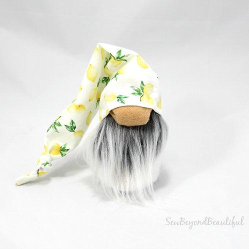MINI Lemon Gnome