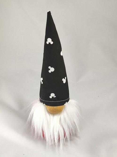Disney Gnome