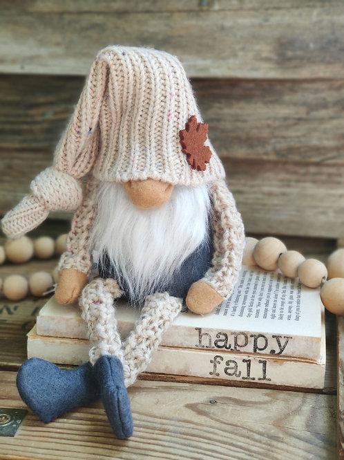 Glen Fall Gnome