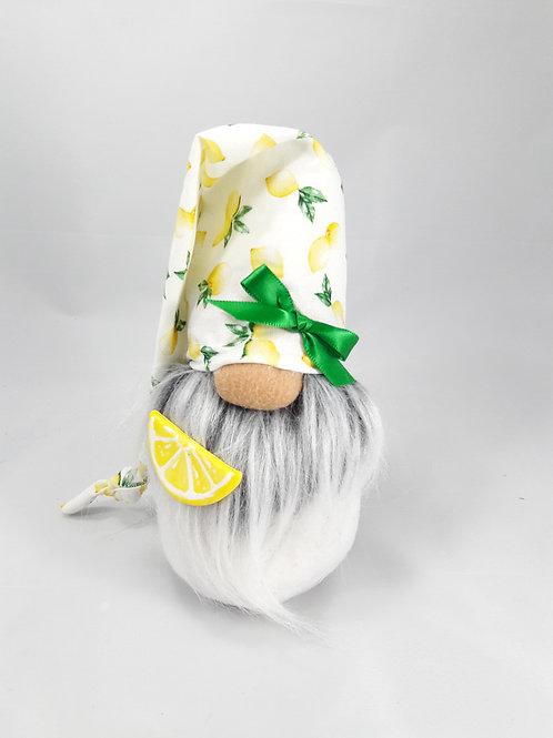 LEMON Gnome, Bow