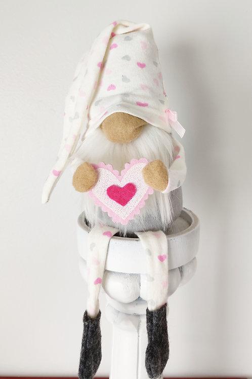 Amora Valentine Gnome