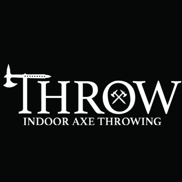 THROW INDOOR AXE THROWING LOGO REAL.jpg