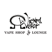 wicked vapor logo.png