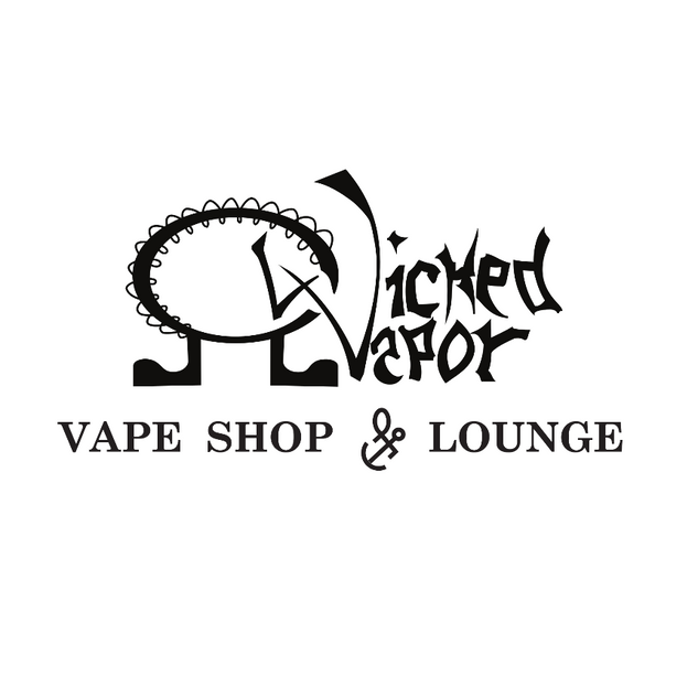 wicked vapor logo.png