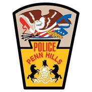 PENNHILLS POLICE 1.jpg