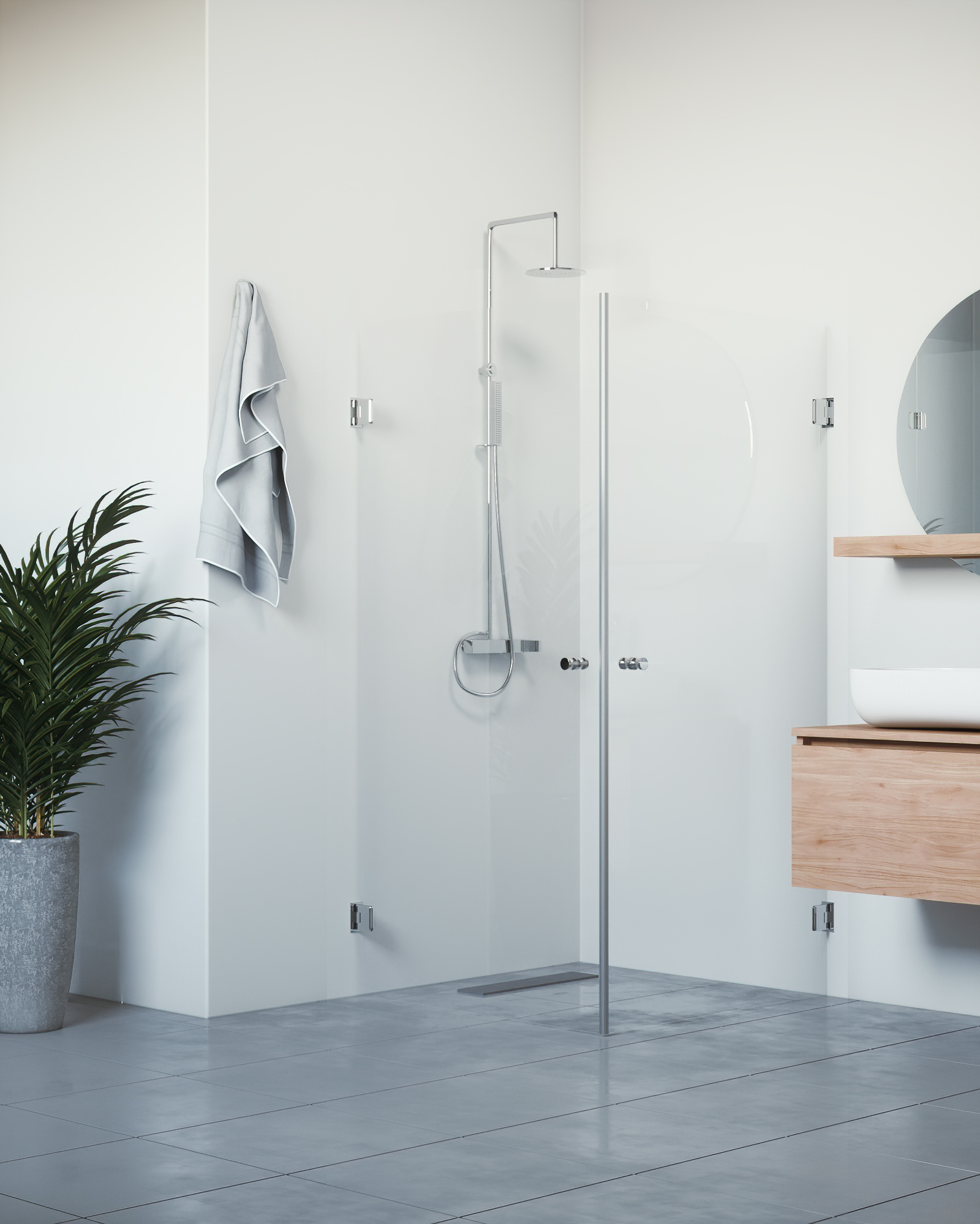ShowerWall_02 (2)