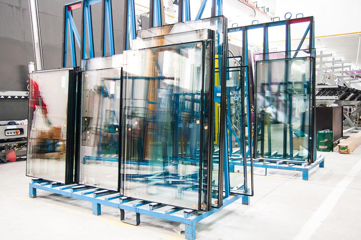 lasi hinta m2 sauna lasiseinä