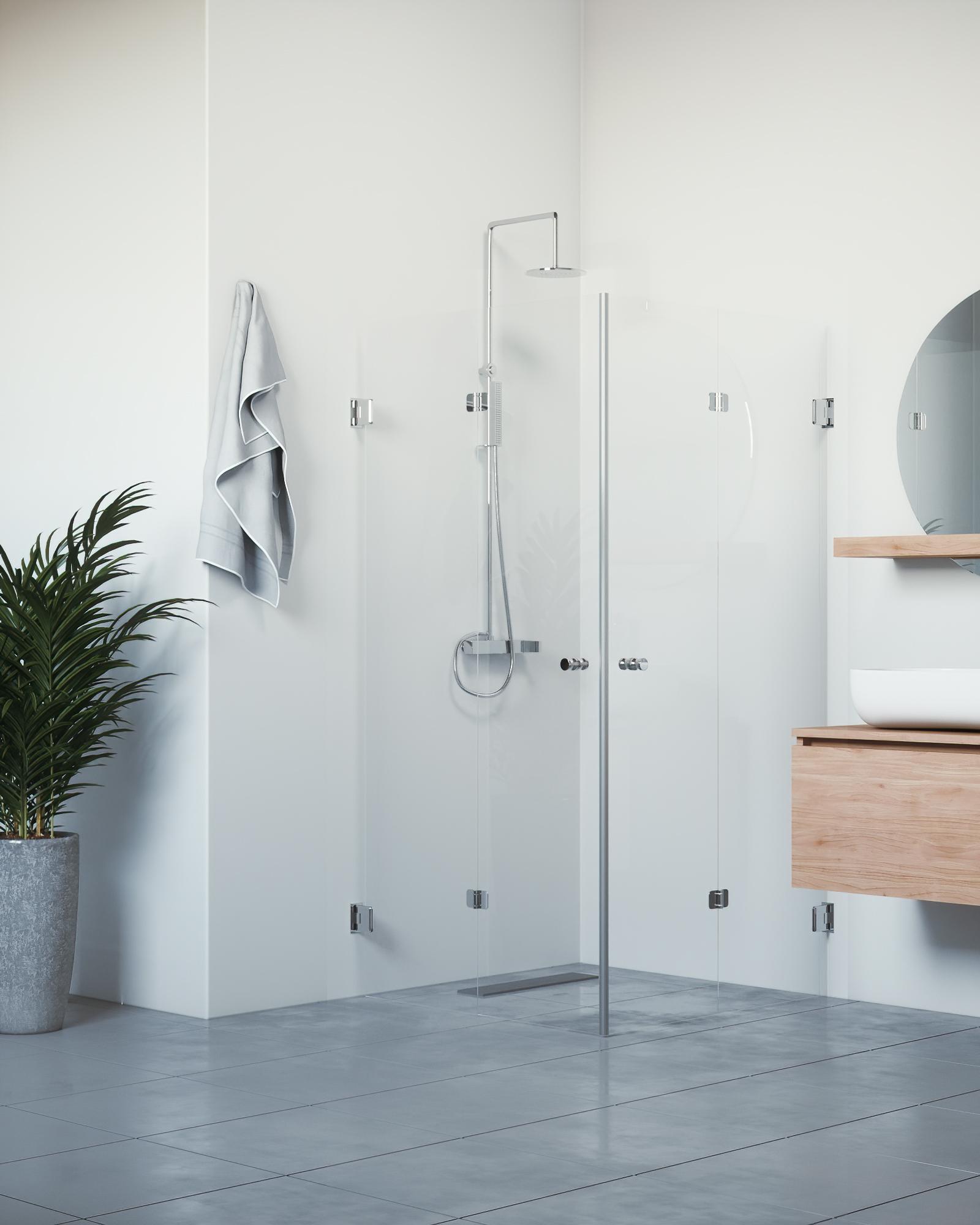 ShowerWall_03 (2)