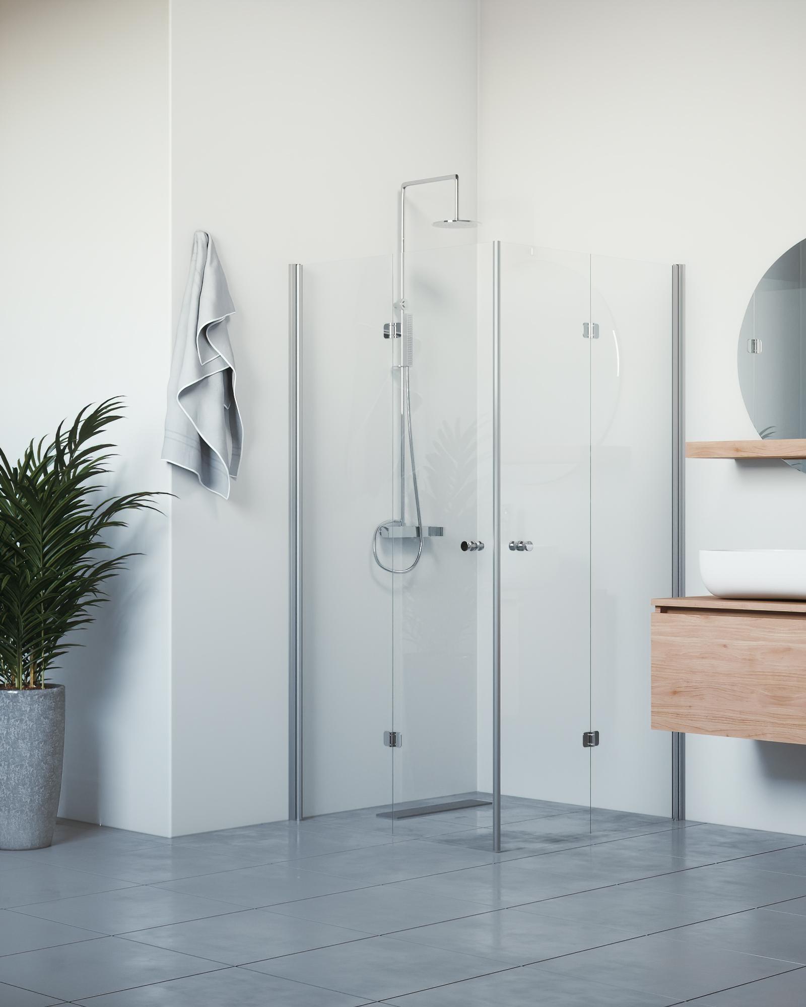 ShowerWall_01 (2)