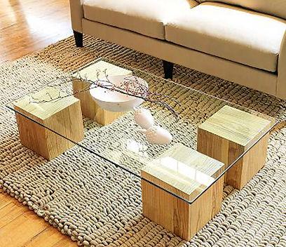 pöydän lasilevy