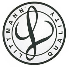 Littmann-brand-1 - small on angle.jpg