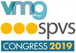 VMG-SPVS Congress 2019 - 24th, 25th, 26th January