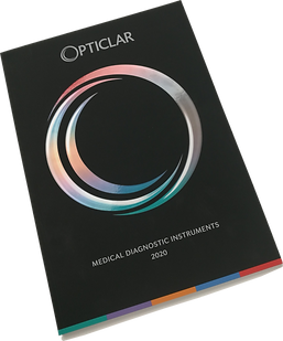 Opticlar Catalogue Image - Transparent.p