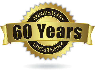 60th Anniversary [Converted].png
