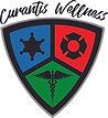 CW-Logo_Final.jpg