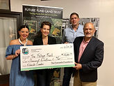 2018 Forecastle Foundation Check.jpg