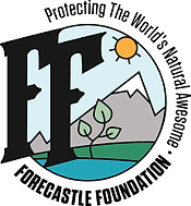 Forecastle Foundation Logo.png