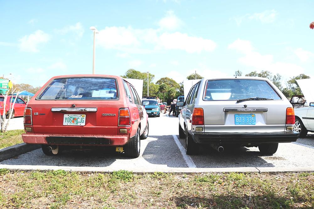 te72,ke70,toyota,corolla,wagon,classic,retro,3tc