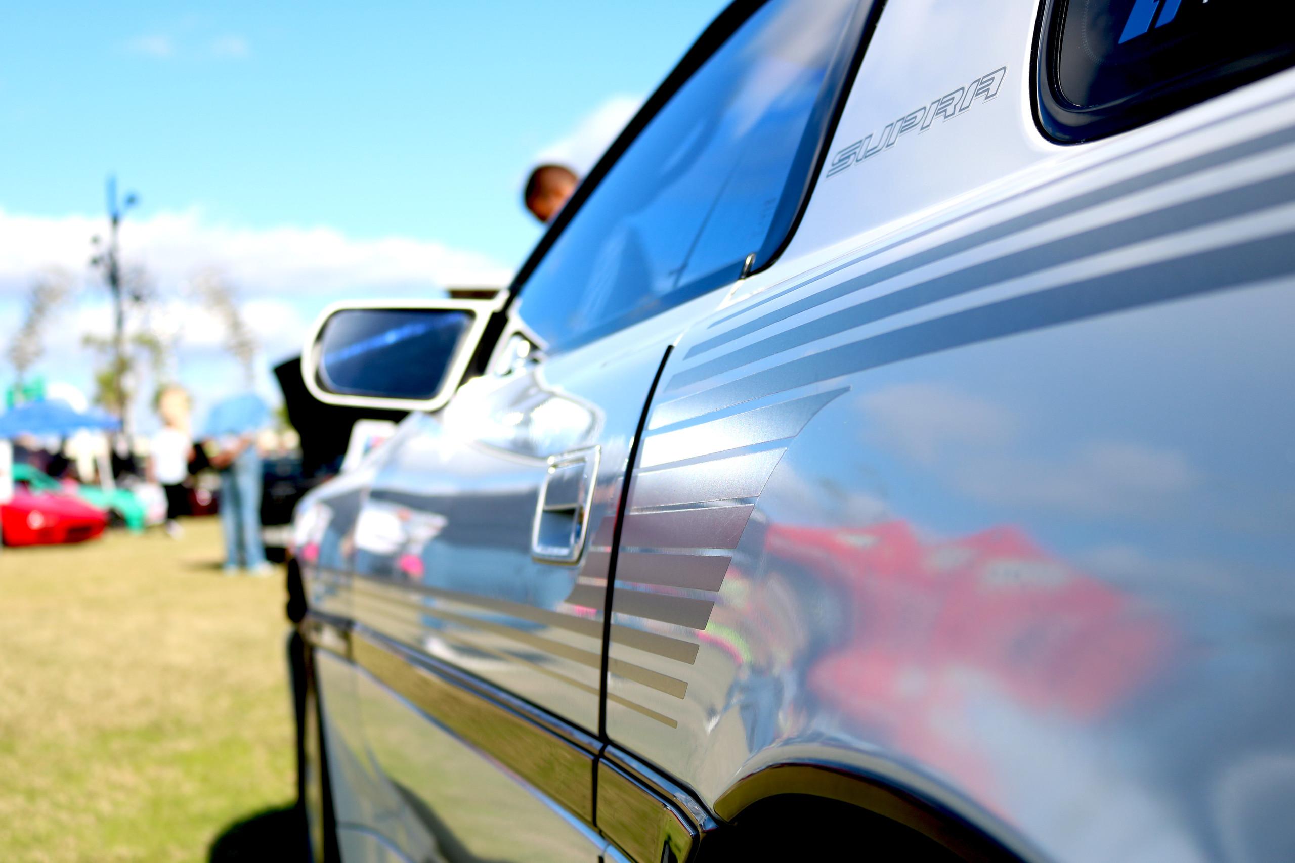 toyota,supra,7mge,7mgte,stock,classic,sports car,grand touring,gt,turbo,na,1jz,2jz,ma70