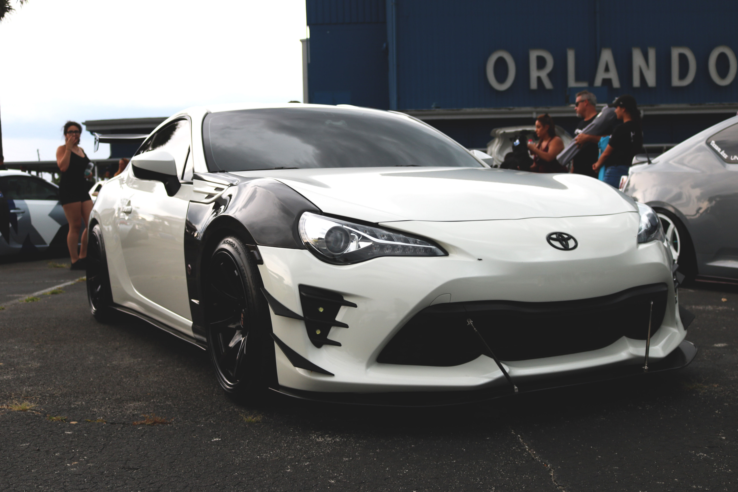 toyota, 86, frs, scion, fa20, zn6