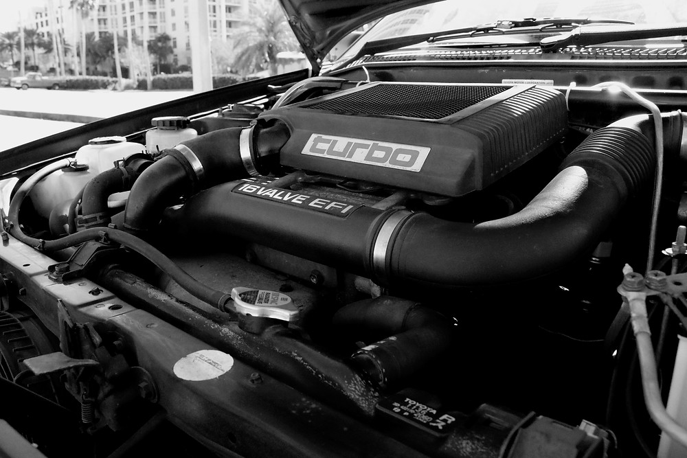 toyota,startlet,ep82,4efte,gt turbo