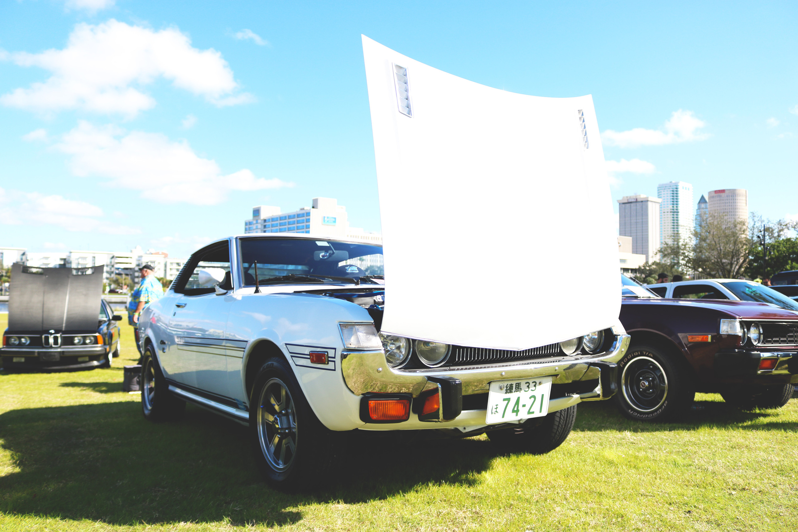 toyota,classic,celica,st,18r,jdm,sports car,rare