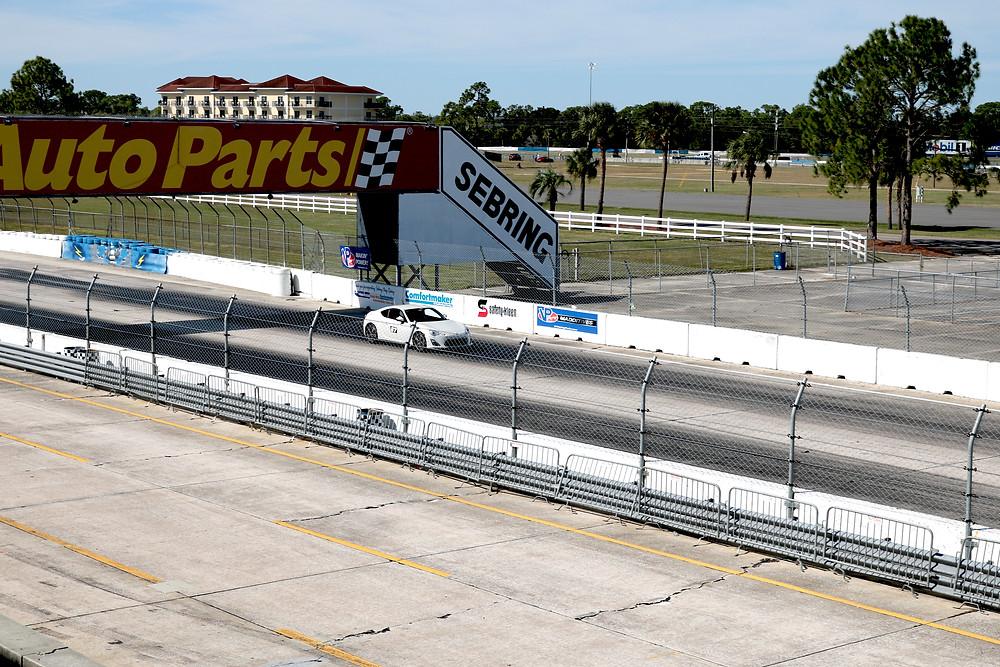 Scion,FRS,Toyota,86,GT86,FT86,BRZ,Subaru,Sebring,Florida,Race,Chin motorsports,ZN6