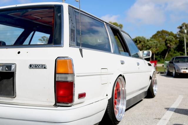 toyota,cressida,mx73,wagon
