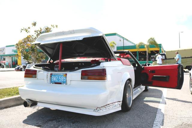 toyota,celica,convertible,ra65