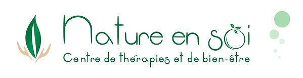 Logo_Nature-en-Soi.jpg