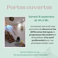 invitation-PO-photo.jpg