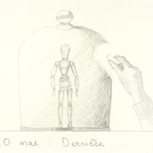 10 mai Dernière Sylvie