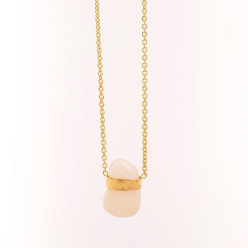 Putih Opal GOLD WOMAN