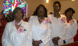Deaconess%2520Ministry_edited_edited