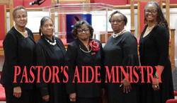 Pastors%20Aide%20Ministry_edited