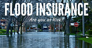 Flood-Insurance.jpg